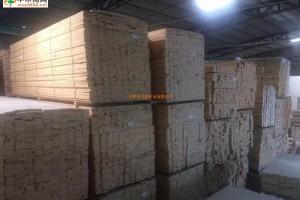 东莞市华柏木业_巴西松板材