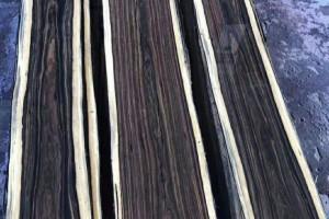 长期供应沉贵宝(东非酸枝)烘干板材