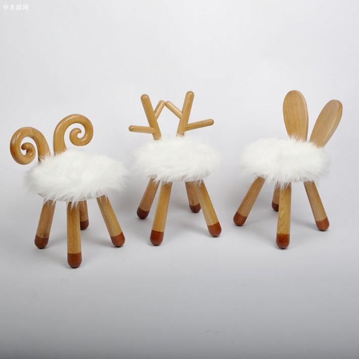 山东名美轩家具有限公司是一家专业生产橡木儿童宝宝椅的品牌企业