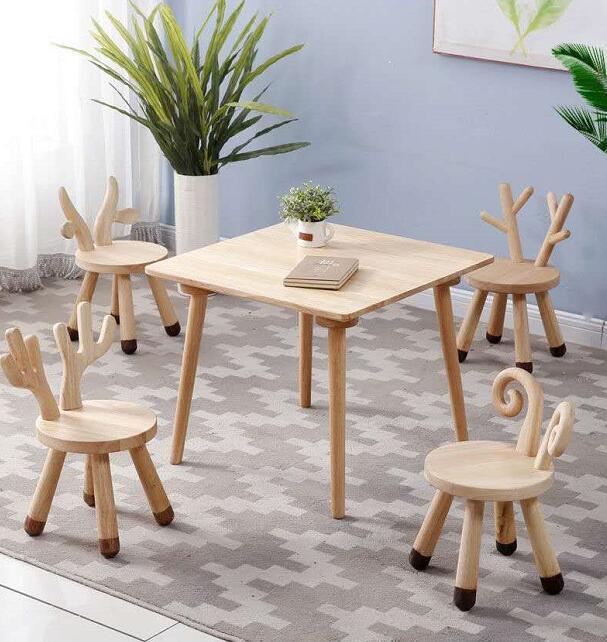 橡木儿童宝宝椅选购大全,橡木儿童宝宝椅最新报价