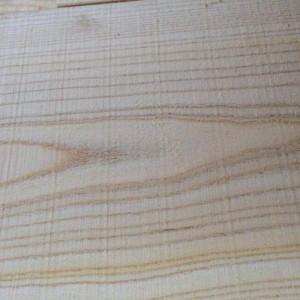 白椿木烘干板材品牌