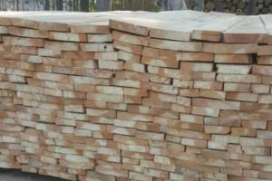 漯河白杨木烘干板材批发价格