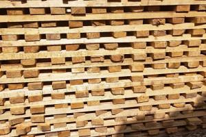 杉木建筑木方,杉木方条大量批发