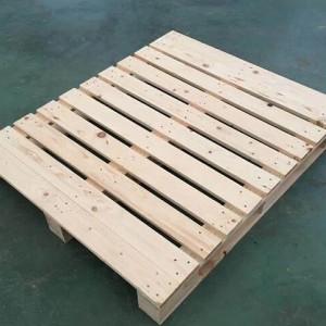 宜昌机械木托盘包装箱十大品牌