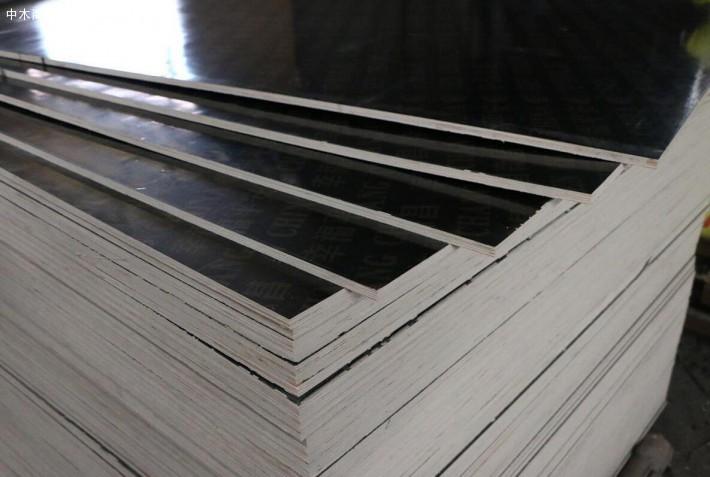 求购:广西玉林建筑模板