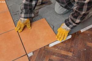 木地板不耐脏,清洁保养很麻烦,真相是这样吗?别再被忽悠了