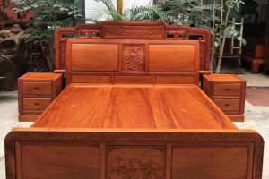 家具烫蜡工艺:传统技艺与现代生产相结合