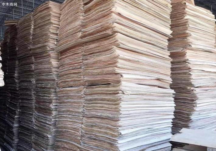 丰县鑫源木业是一家专业生产杨木三拼品牌企业