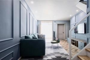 室内木门如何选?材质、配件、品牌、选购技巧等硬核知识揭秘