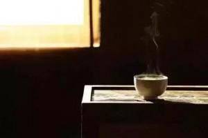 宋、明以来家具的人文内涵-美在中式生活