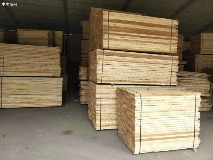 白杨木板材的优点