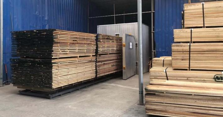 白杨木板材的缺点