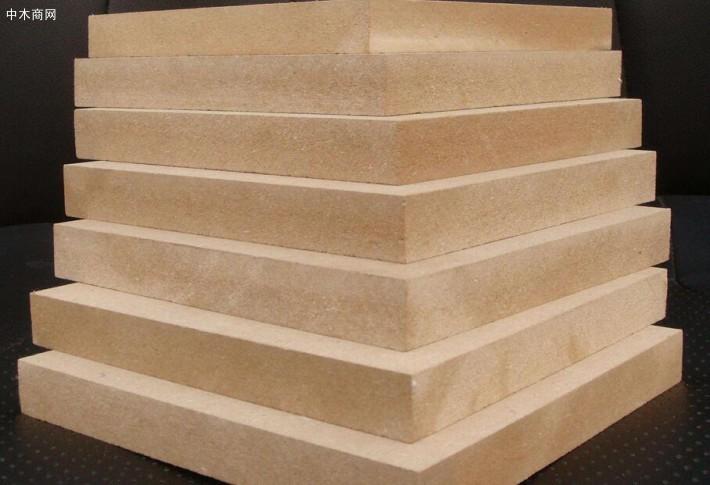 白杨木板材价格多少钱一立方米今日最新报价供应