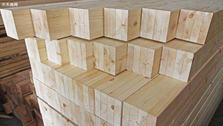 白杨木板材价格多少钱一立方米