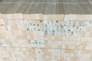 苏州木方优点?太仓是苏州木方最大批发市场吗?