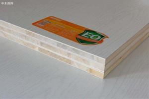 生态板,实木多层板,实木颗粒板,那种板材做衣柜好?