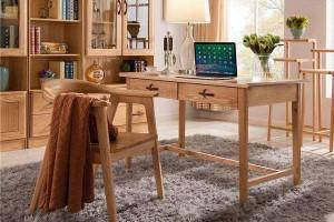 做家具最好的木头排名
