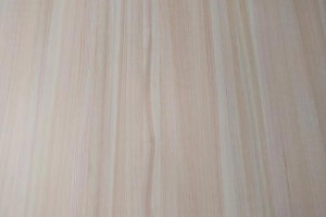 无节桧木直拼板价格