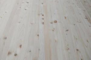 有节桧木直拼板价格