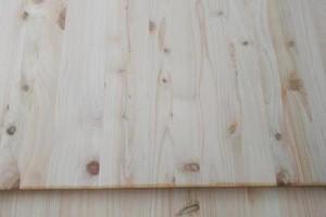 有节桧木直拼板生产厂家