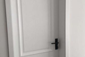 如何选择家居木门?哪个品牌的家居木门比较好?