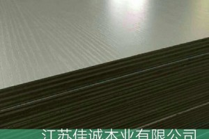 山东杨桉多层板厂家直销