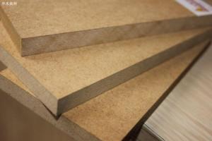 刨花板和密度板有什么区别?不懂的看过来