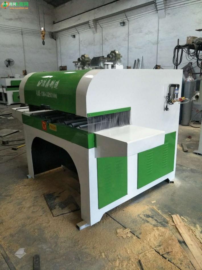 河北任县浩鼎木工机械制造厂是一家专业从事木工多片锯机械制造的品牌企业