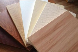 知识产权是板材企业做大做强的必经之路