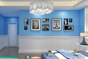 浮雕板幼儿园护墙板厂家直销 质量保证