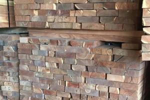 苦楝木(翅金檀)板材的优缺点