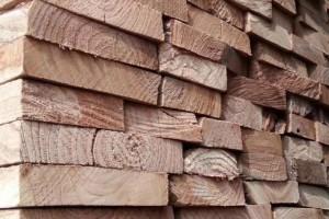 苦楝木(翅金檀)烘干板材厂家批发价格