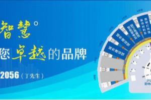 2020昆明国际定制家居及木工机械展览会