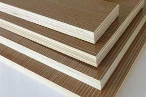 免漆生态板是什么?如何选择优质的免漆生态板呢?