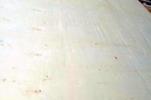 胶合板包装板批发