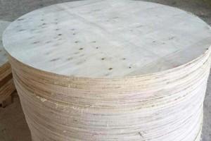 山东聊城临清坤宇木业厂家直销异形板
