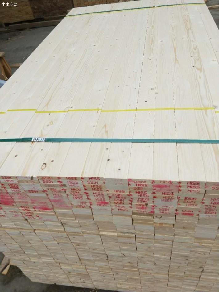 标准方木多长?建筑方木多少钱一根?