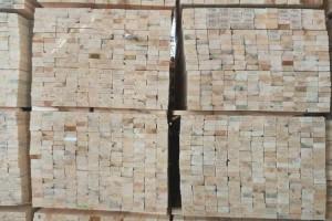 标准方木多长?建筑方木一根多少钱?