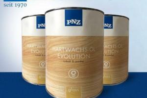 广州抽查4批次溶剂型木器涂料产品 全部合格