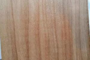 碳化杨木板材厂家直销
