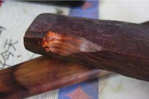 """世界上""""最硬""""的10种木材,你认识几种?"""