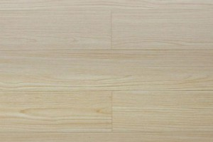 史上最全!20款实木地板木种,看这篇就够了