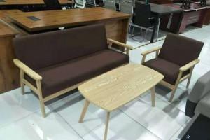 求购:桌子50x100 实木加复合板,各150张