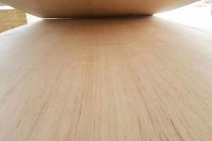 探沂木材闻名全世界,怎么做到的!