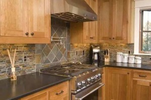 木柜门需求量那样大,如何提高加工效率?