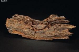 中国10大名贵木材,你认识几种?