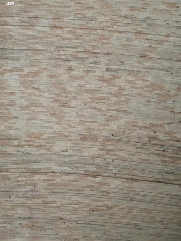 柳杉板材厂家