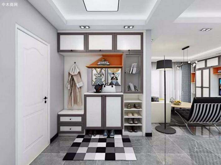 江苏佳诚木业有限公司是一家专业生产销售杨桉多层板,多层生态板,复合板,密度板等家具板材为主加工型品牌企业