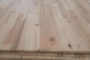 装修用柳杉木板材对人体有害吗?