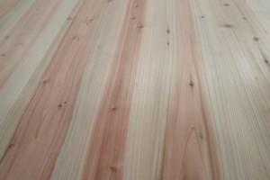 柳杉木板材厂家批发价格